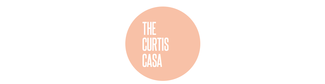 the curtis casa