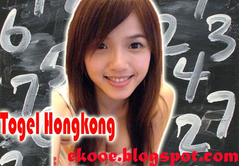C K Togel Singapura Prediksi Hari I...