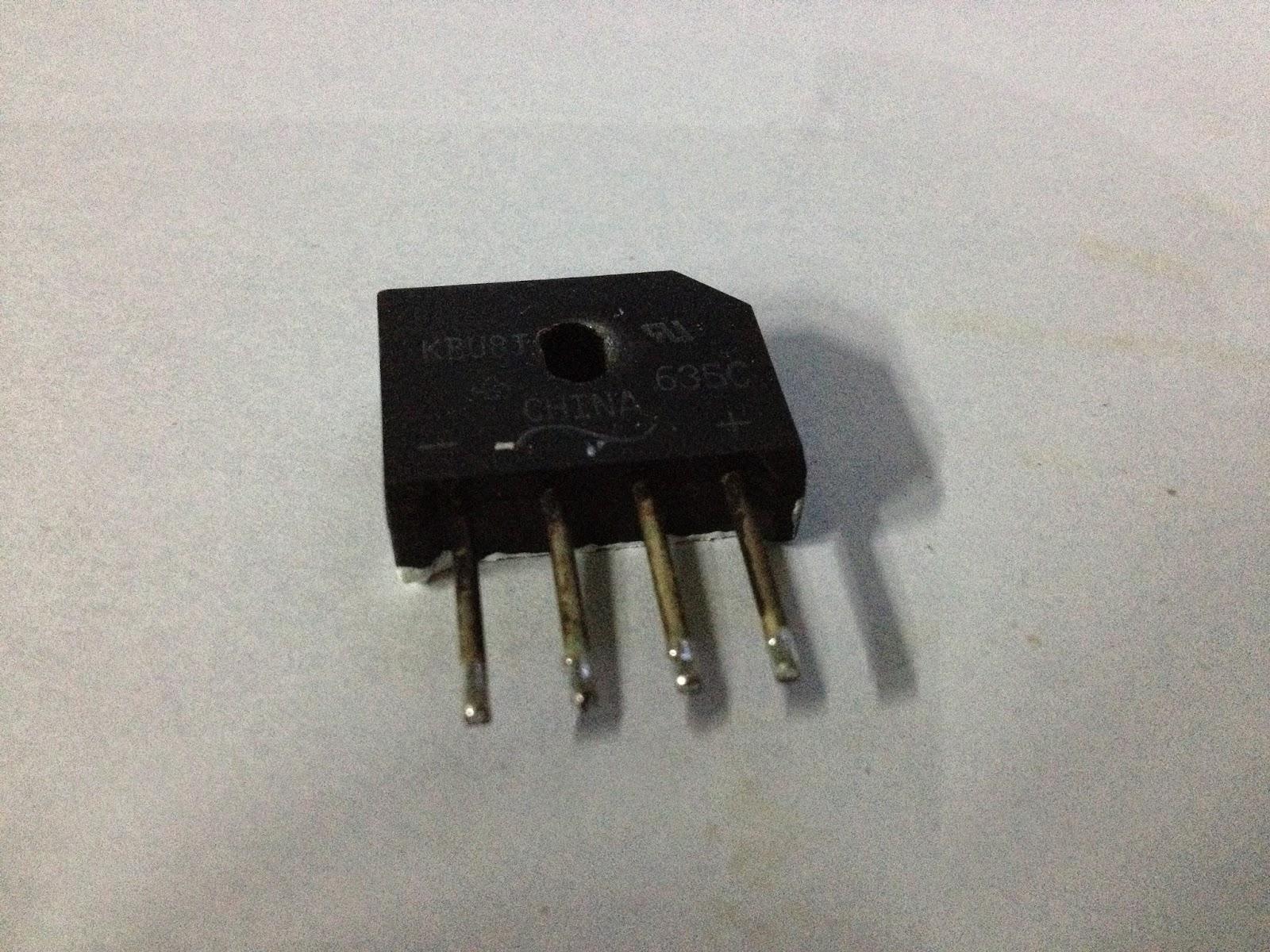 小二電器維修-2手-零件-宅配