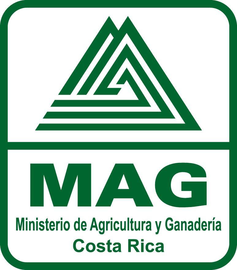 La voz liberacionista mag apoya a mipymes agr colas for Ministerio de ganaderia