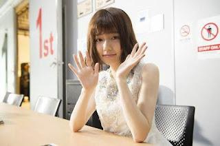 [PV] AKB48 – Bokutachi wa Tatakawanai DVDRIP version (Karaoke+Lyric)