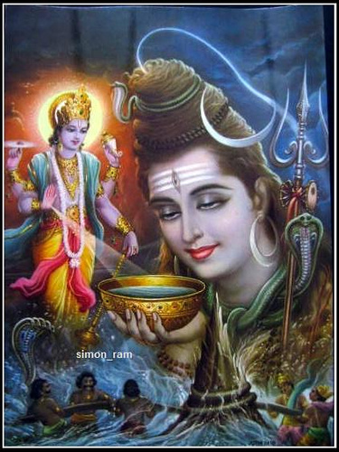 Wallpapers of lord shiva in 3d - fb photo comments collection in marathi language
