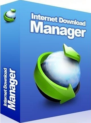 Internet Download Manager 6.15 Build 7