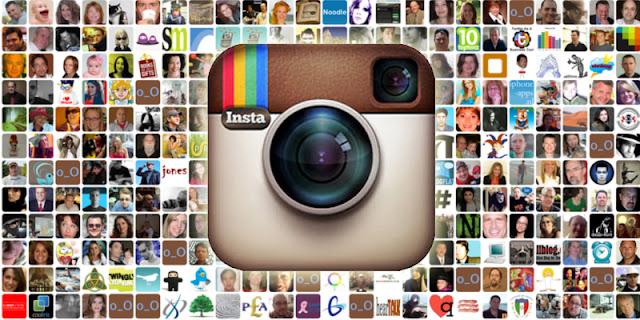 12 خطوة لتعزيز نجاح قدراتك في التصوير الفوتوغرافي على انستقرام
