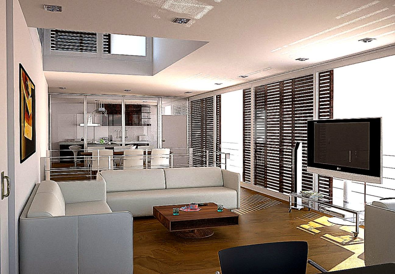 Interior design rumah minimalis design rumah minimalis for Interior design minimalis