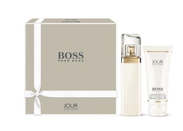 Boss Jour Pour Femme