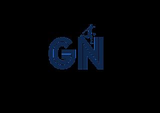 www.gamingnews.asia