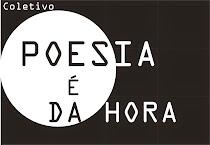 Você conhece o Coletivo Poesia é da hora?