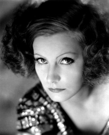 As 10 maiores atrizes do cinema escolha deus hoje for Greta garbo morte