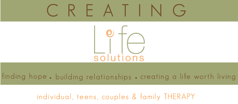 creatinglifesolutions