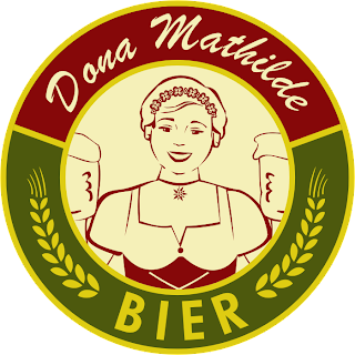 Dona Mathilde comercializa linha própria de cerveja artesanal