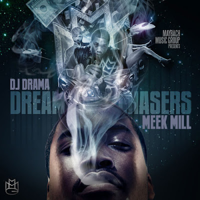 Meek_Mill-Middle_Of_Da_Summer-WEB-2011-hhF_INT