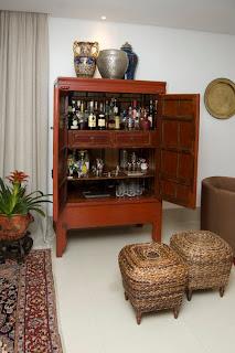 8 Ambientes decorados por Vênica Casa