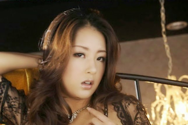 Jgirl x063 - 淫乱パンストお姉さま 鈴木 さとみ
