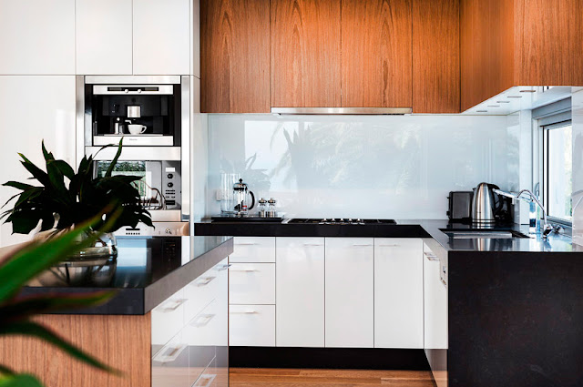 blog de decoração, dicas de decoração, decoração moderna, como decorar, reciclar e decorar blog