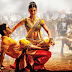 Race Gurram Movie latest HD Stills