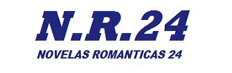 Novelas Románticas 24