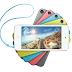 Apple trae vibrante colores y una cámara iSight en el nuevo iPod touch