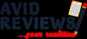 JVZoo Reviews | Clickbank Reviews | Avid Reviews
