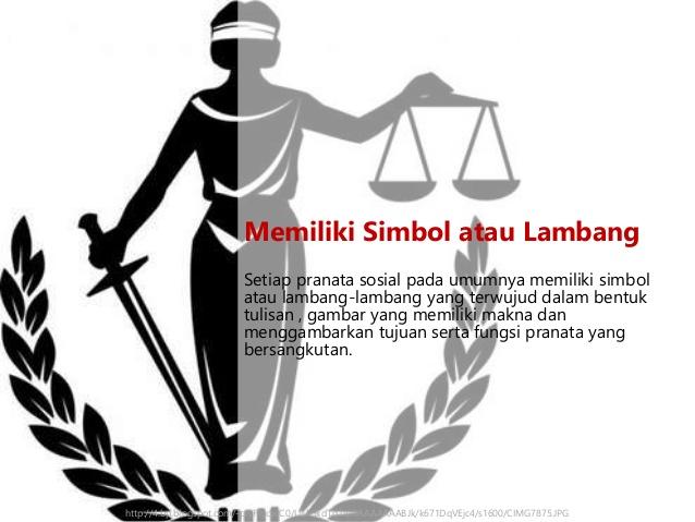 makna dan arti lambang hukum dewi keadilan hukum ceplos