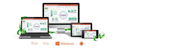 Pintar Dengan Office 365