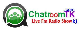 Chat Room For Online Chat Without Registration Free Live Chat Room