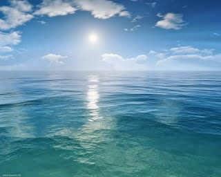 mar+azul_3