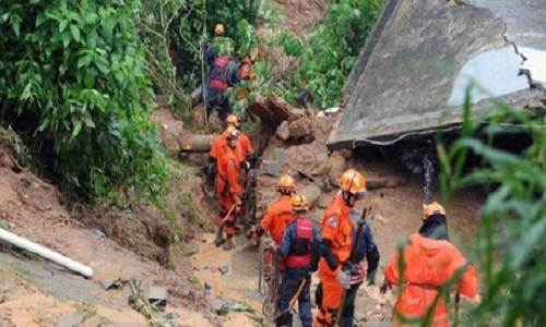 Petropolis_Brazil_mudslide_photo