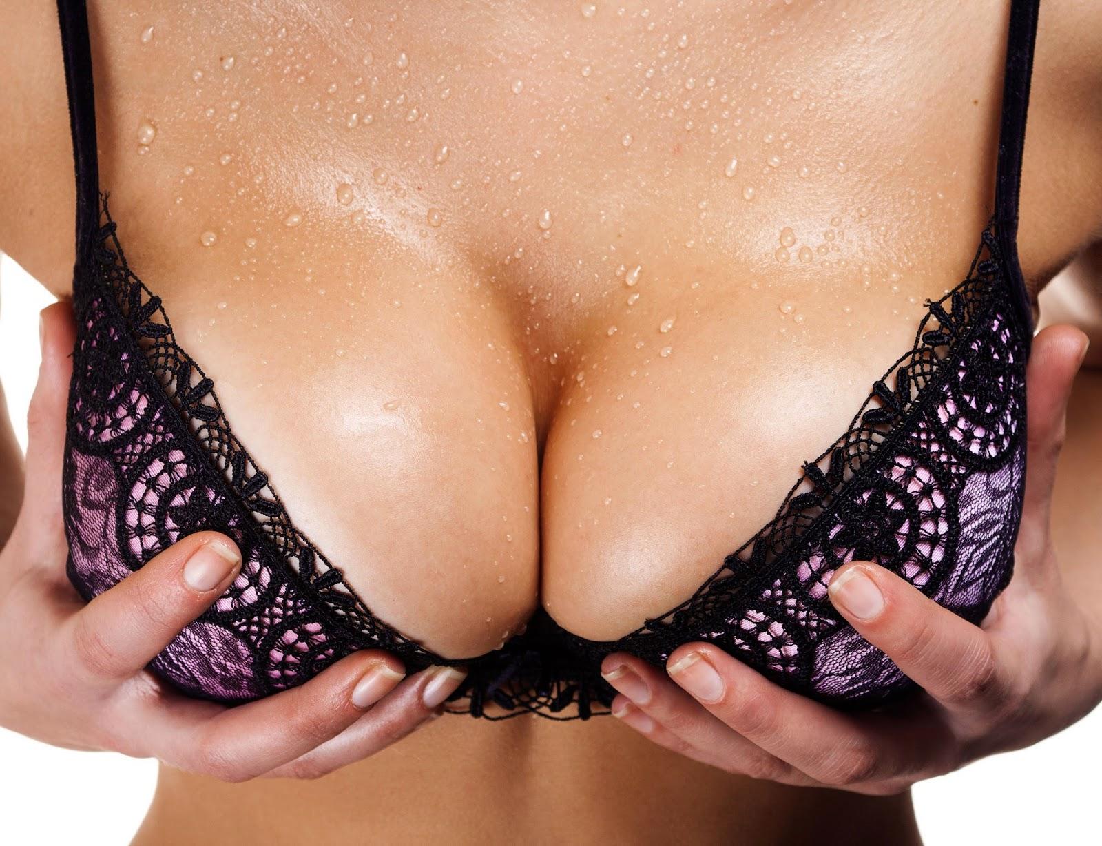 увеличить грудь ставрополь