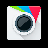 Download Photo Editor by Aviary Premium v4.2.1 Apk For Android