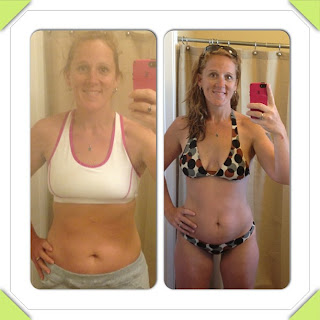 Plexus Slim Before And After http://www.funnypostpartumlady.org/2013/05/my-30-day-update-on-plexus-slim.html