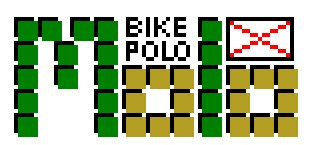 Molo - Mobile Alabama Bike Polo