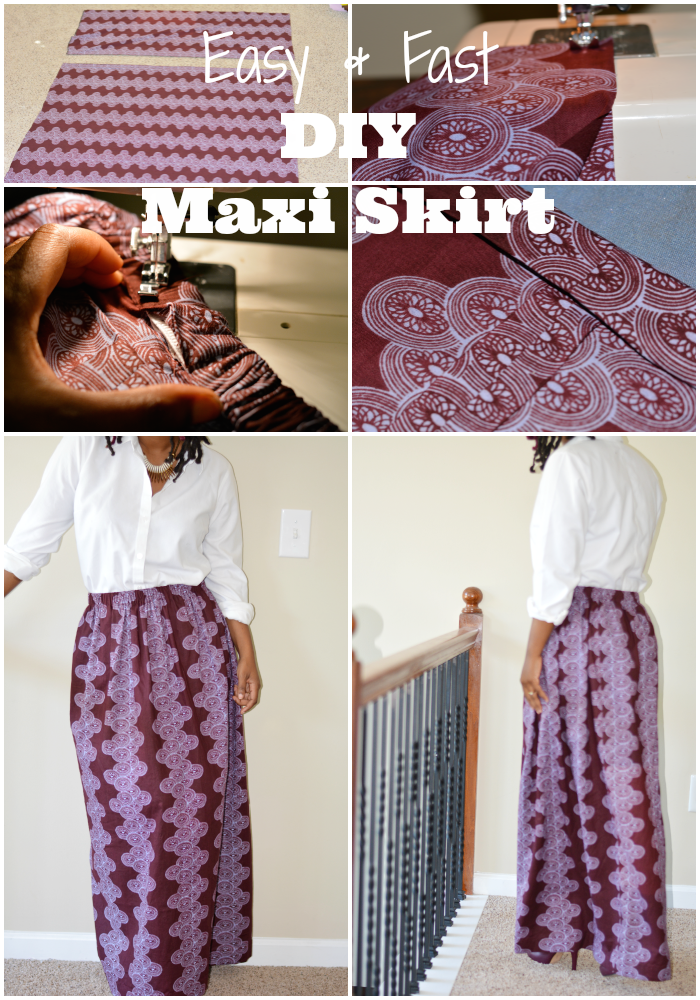how to make ankarta skirt #FastDrySaveTime #shop