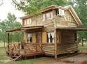Este puede ser su bungalow