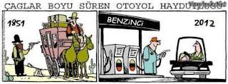 Karikatür Kapak Fotoğrafları Facebook ~ VayAmk.Net Facebook kapak