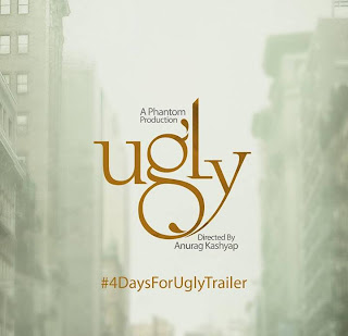 Ugly Movie Cast and Crew