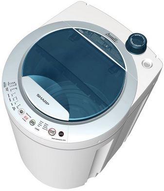 Daftar Harga Mesin Cuci 1 Tabung Terbaru 2017