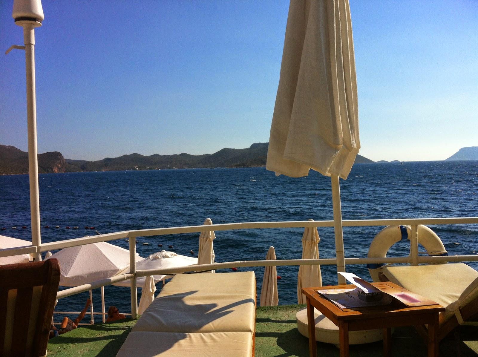 Nicesyt Greek Island