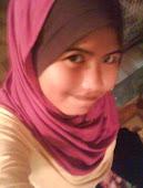 Shazana Sham