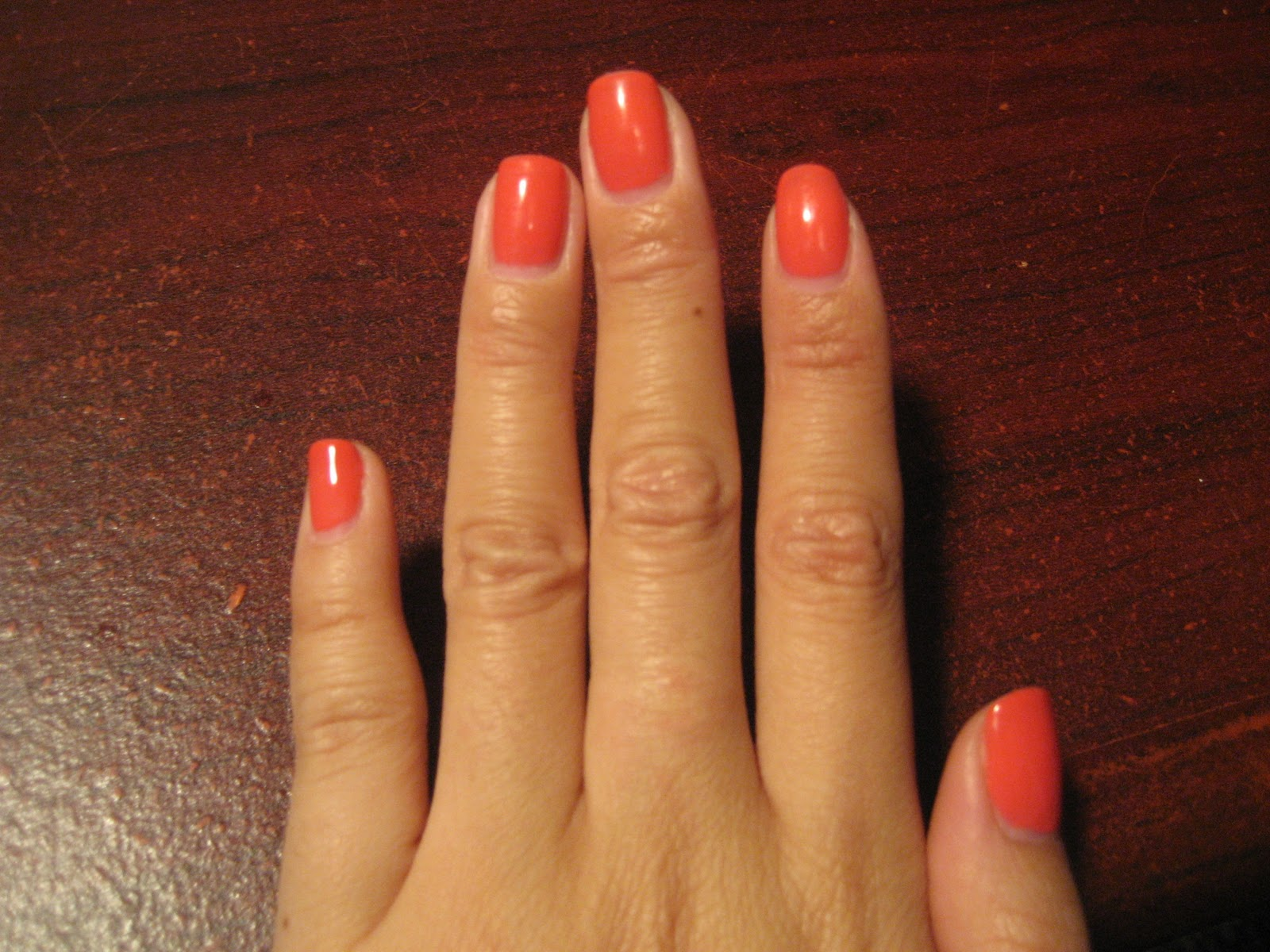 What Everyone Is Saying About Shellac Nails - Click Here!