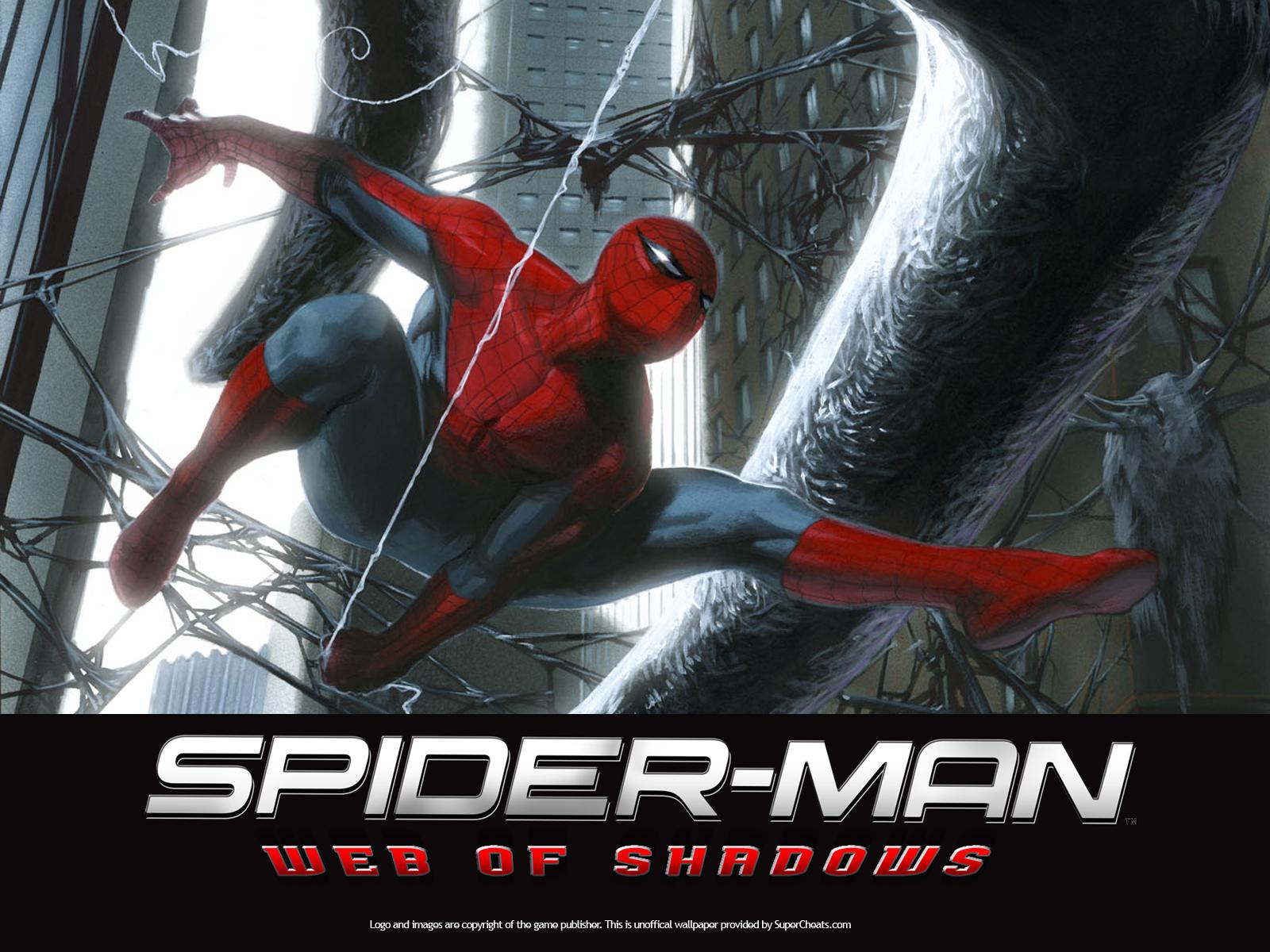 http://1.bp.blogspot.com/-8F-_h0T3oFA/TcOwfxVlOZI/AAAAAAAAAWE/--_yD1fGDc4/s1600/Spider-Man+Web+Of+Shadows.jpg