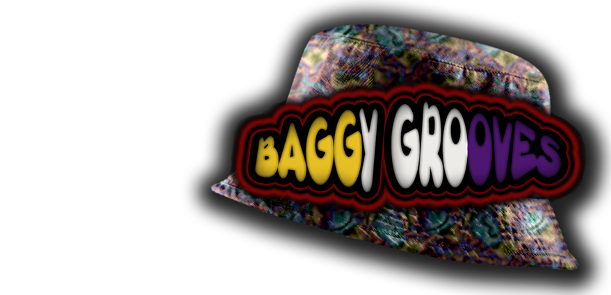 Baggy Grooves