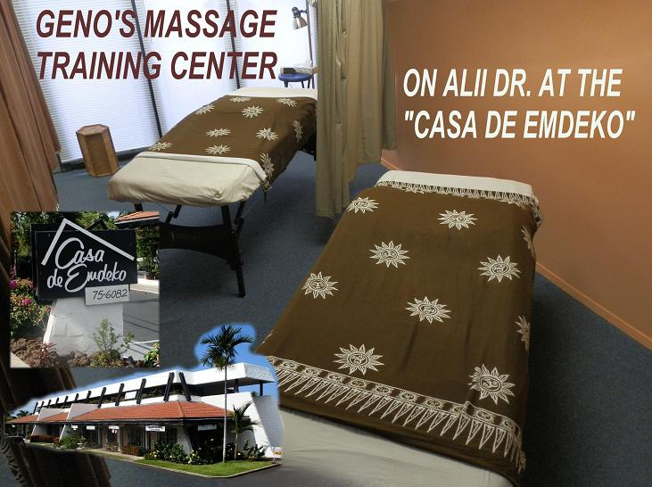 QUALITY MASSAGE AT AFFORDABLE PRICES