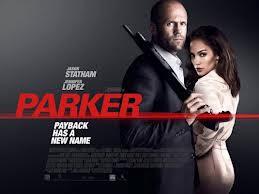 watch+Parker+online+quality