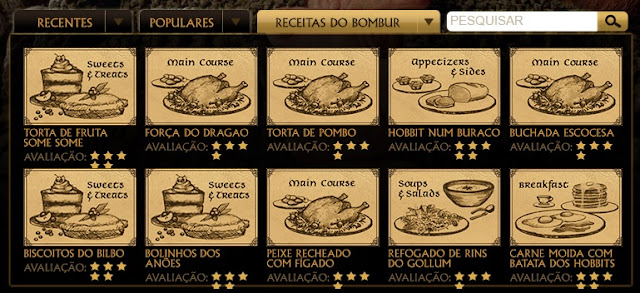 http://apps.warnerbros.com/thehobbit/recipes/br/