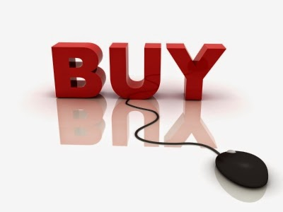 Things To Keep In Mind While Buying Gadgets Online