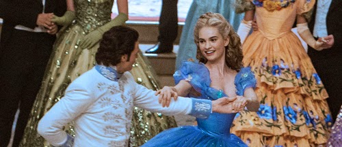 cinderella-2015-new-trailer-and-images