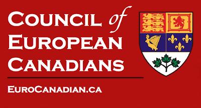 CEC emblem