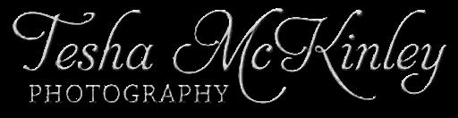 Tesha McKinley Photography