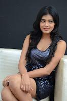 Hebah Patel latest glam pics 034.JPG
